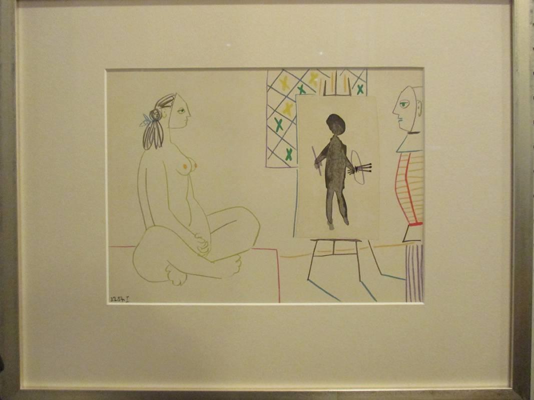 Grafik von Picasso.jpg