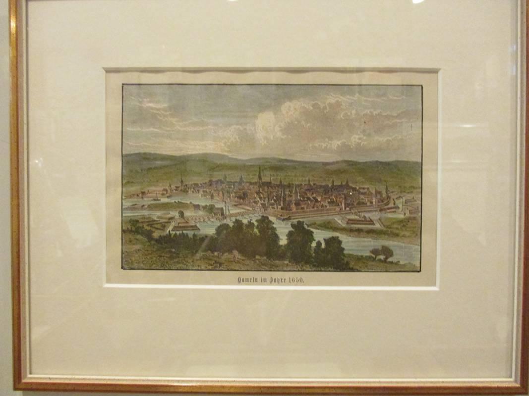 Stahlstich Hameln um 1650.jpg