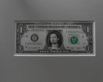 Celebreties Dollar gerahmt mit Passepartout.jpg