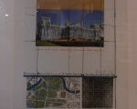 Christo - Berlin wrapped Reichstag.jpg