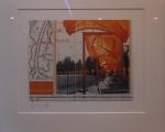 Christo - N.Y.Gates.jpg
