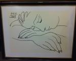 Picasso - sleeping woman.jpg