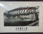 Hameln Klütbrücke.jpg