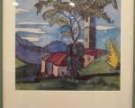 Kunstdruck von Hermann Hesse.jpg