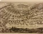 Kupferstich - Schlacht bei Hess. Oldendorf.jpg