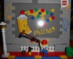 Lego Bilderrahmen.jpg