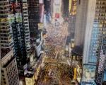 New York Times Square - LED Bild.jpg