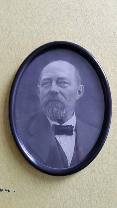 Carl Fargel - 1895 - 1924.jpg