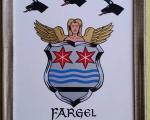 Familienwappen der Familie Fargel.jpg