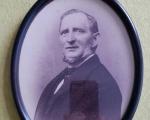 Friedrich Fargel - 1831 - 1895.jpg