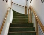 Treppenaufgang.jpg