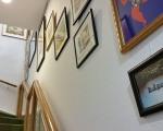Treppenaufgang 3jpg