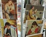 Kunstkarten - lesende in der Kunst.jpg
