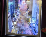 New York LED Hintergrundbeleuchtung.jpg