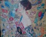 Leinwandbild von Gustav Klimt.jpg