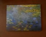 Leinwandbild von Claude Monet.jpg