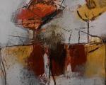 modernes Acrylbild von Flich1.jpg