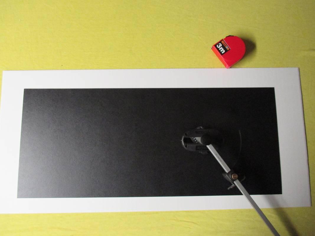 Picture-Singles gerahmt - Step1.jpg