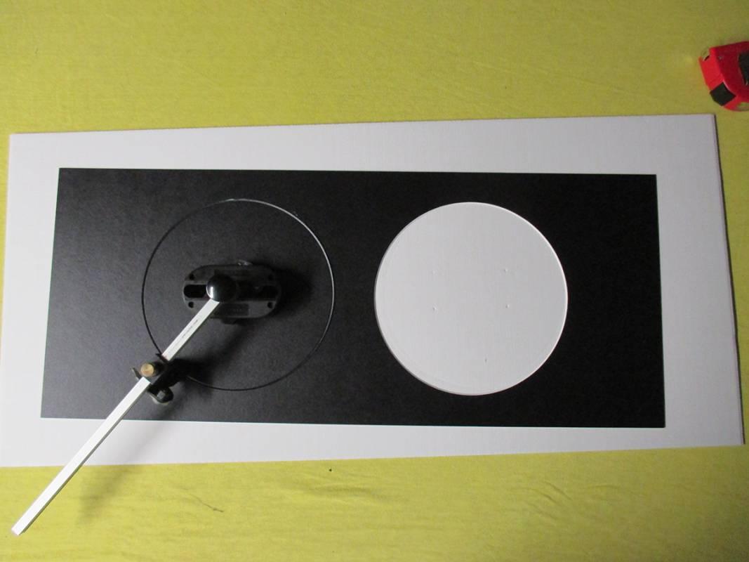 Picture-Singles gerahmt - Step3.jpg