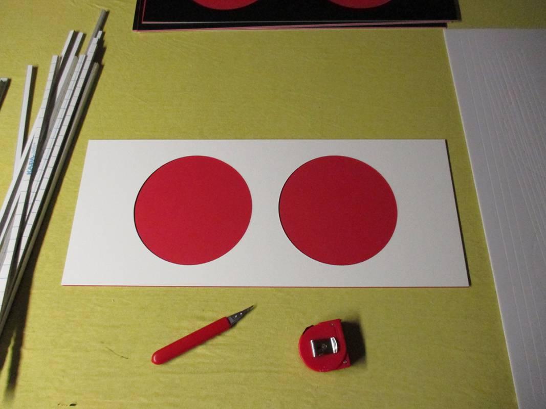 Picture-Singles gerahmt - Step5.jpg