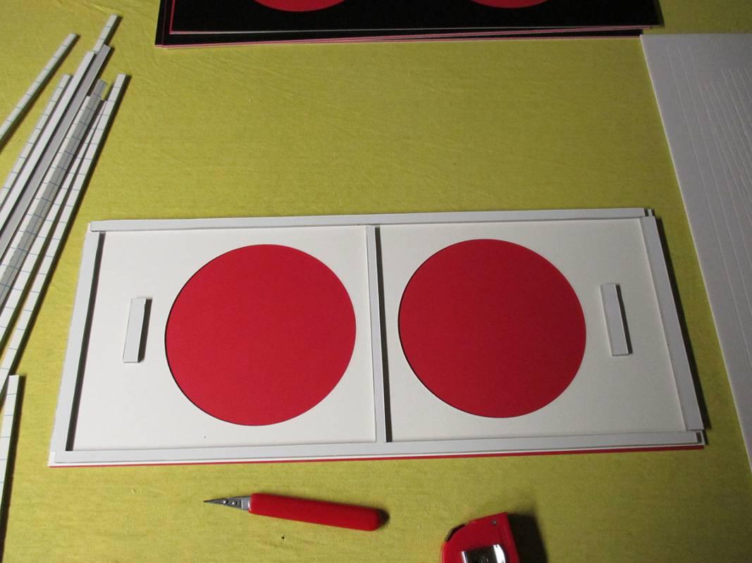 Picture-Singles gerahmt - Step6.jpg
