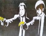 "banksy ""banana pulp fiction"".jpg"