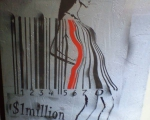 Poster barcode.jpg