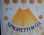 Spaghetti & Co.jpg