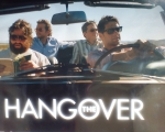 "Poster ""Hangover the movie""jpg"