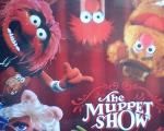 """Poster """"Muppet Show"""".jpg"""