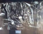 Poster von H.R. Giger.jpg
