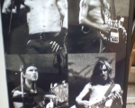 "Poster ""Red Hot Chili Peppers"".jpg"