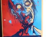 "Poster ""Zombie"".jpg"