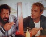 """Poster """"Bud Spencer u. Terence Hill"""".jpg"""