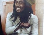 "Poster ""Bob Marley"".jpg"
