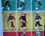 "Poster ""Bob Marley Football"".jpg"