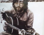 """Poster """"John Lennon"""".jpg"""