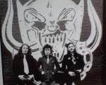 """Poster """"Motörhead"""".jpg"""