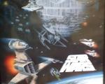 """Poster """"Satr Wars"""".jpg"""