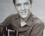 "Poster ""Elvis"".jpg"