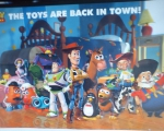 "Poster ""Toy Story2"".jpg"