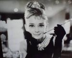 "Poster ""Audrey"".jpg"