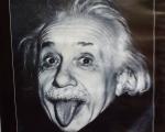 """Poster """"Einstein"""".jpg"""