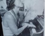 """Poster """"Johnny Depp"""".jpg"""