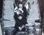 "Poster ""the Beatles"".jpg"