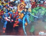 "Poster ""Marvel Allstars"".jpg"