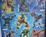 "Poster ""Transformers"".jpg"