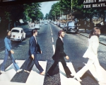 "Poster ""Abbey Road"".jpg"