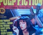 "Poster ""Pulp Fiction"".jpg"