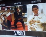"Poster ""Scarface"".jpg"